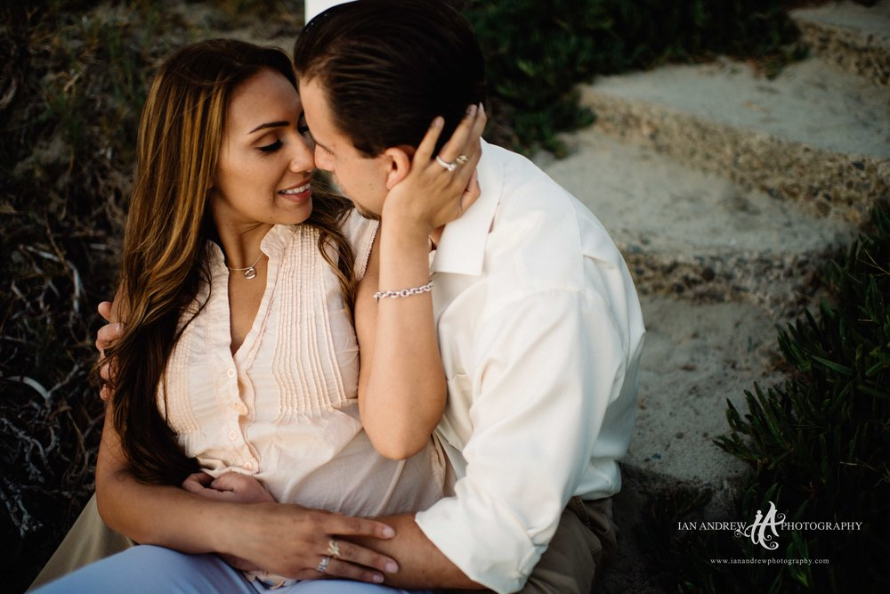 ian andrew photography engagements-12.jpg