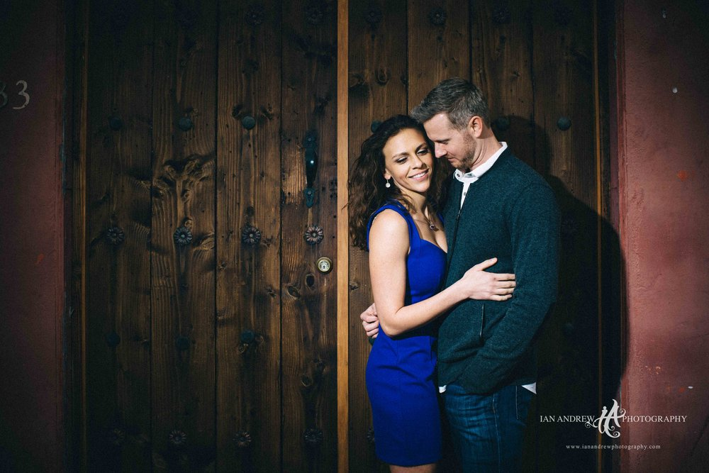 ian andrew photography engagements-26.jpg