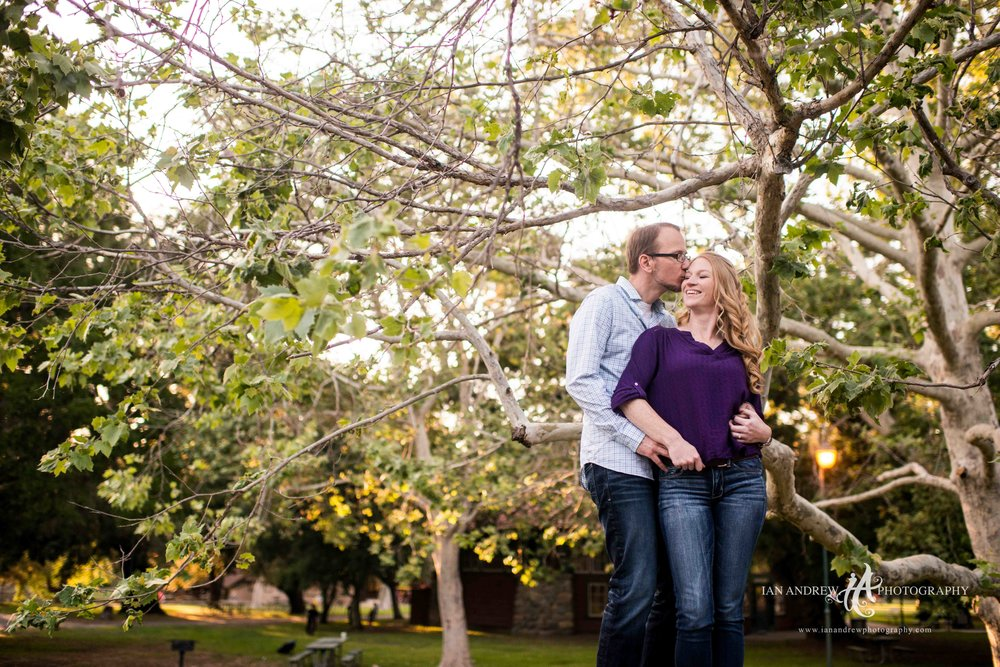 ian andrew photography engagements-29.jpg