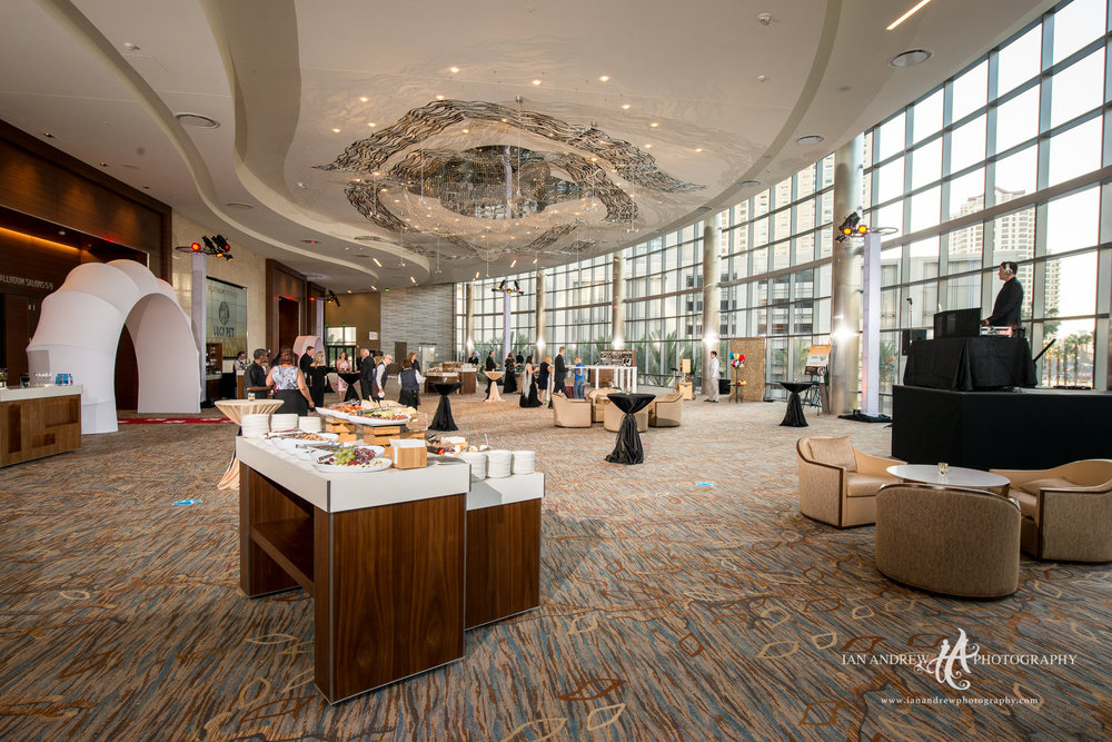 ian andrew photography_marriott marquis corporate event photography-7.jpg