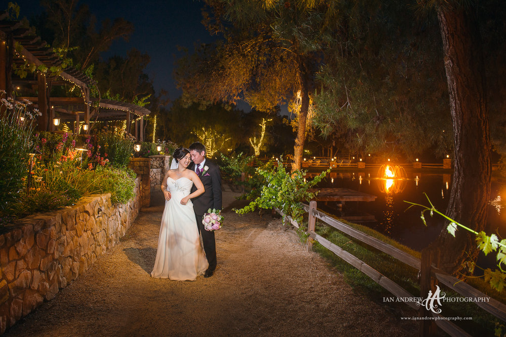 ian andrew photography_lake oak meadows wedding photography.jpg