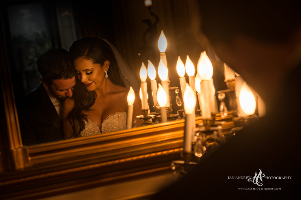 ian andrew photography_westgate hotel wedding photography-3.jpg