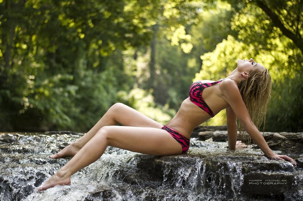 Swimsuit Photographer - Marek Michalek - Edita Rinkeviciute  04.jpg
