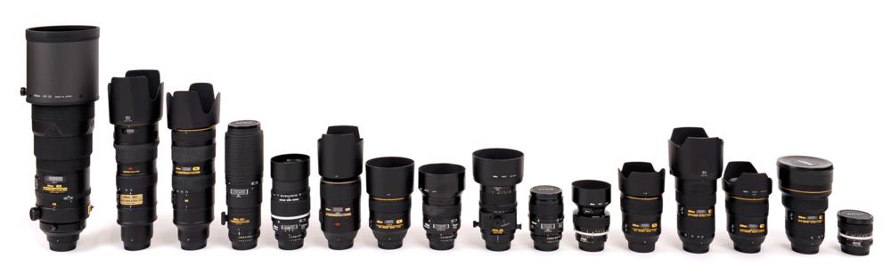 Fast Nikon Lens.png