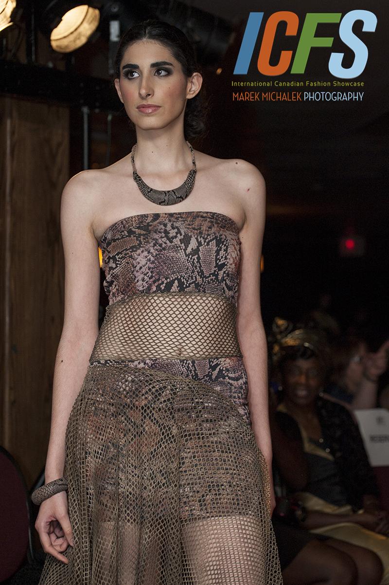 WEB International Canadian Fashion Showcase - Marek Michalek_9 copy.jpg