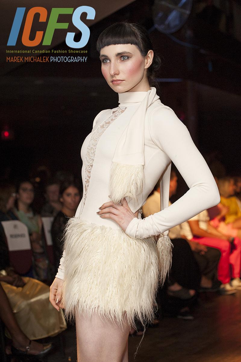 Photographer - International Canadian Fashion Showcase - Marek Michalek_15.jpg
