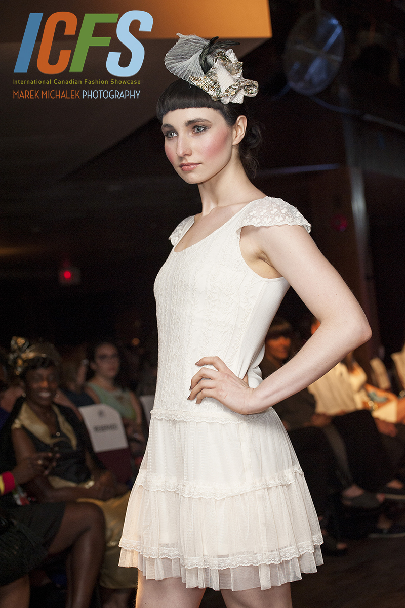 Photographer - International Canadian Fashion Showcase - Marek Michalek_9 copy.jpg