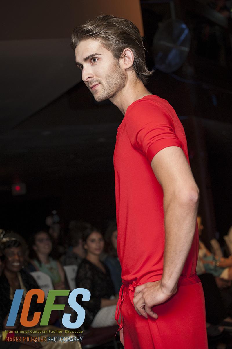 Photographer - International Canadian Fashion Showcase - Marek Michalek_24 copy.jpg