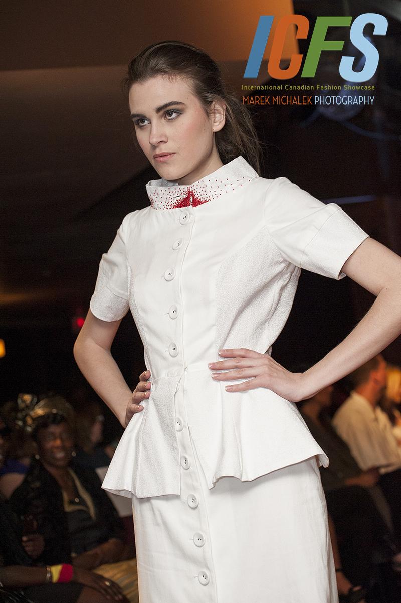 Photographer - International Canadian Fashion Showcase - Marek Michalek_23.jpg