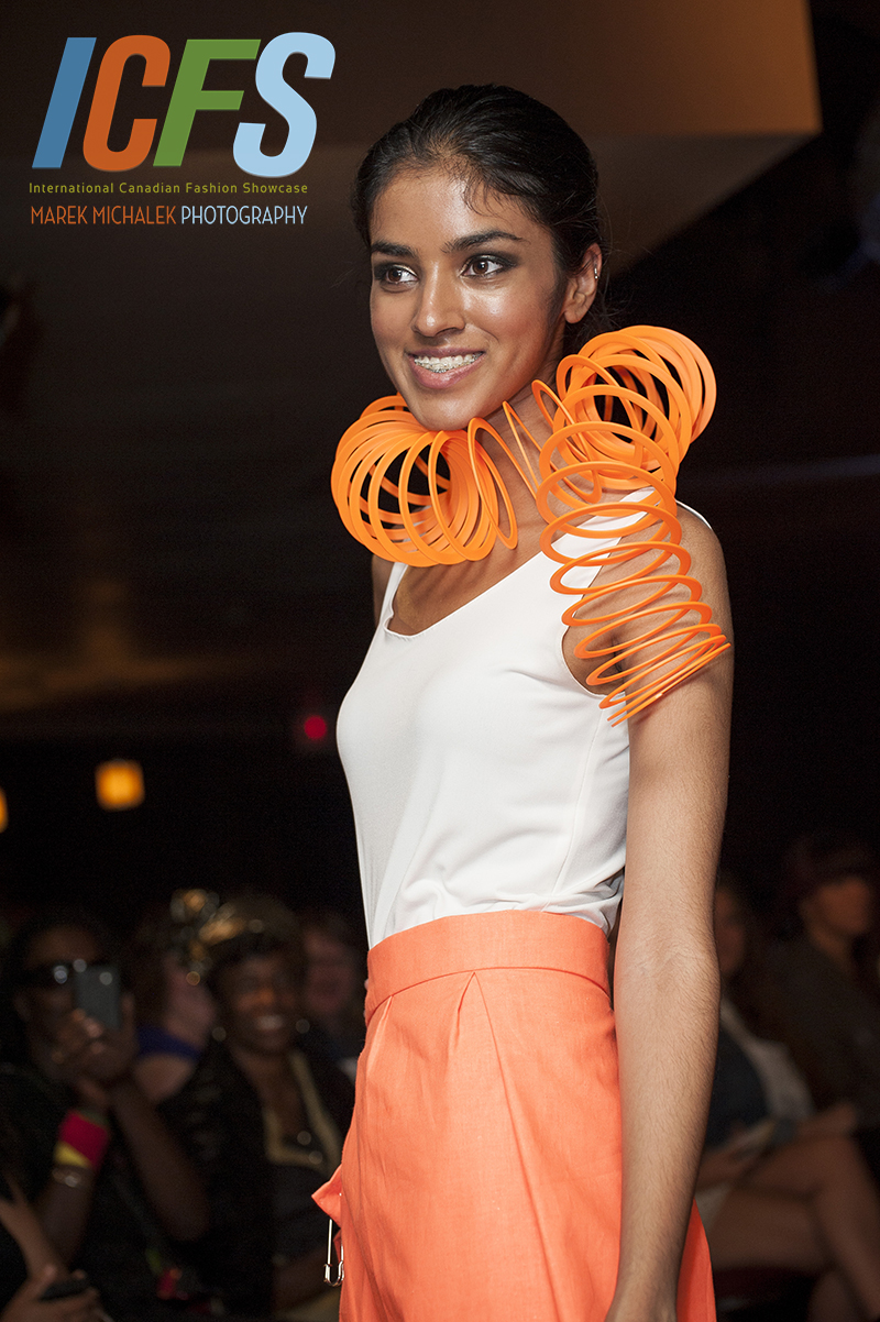 Photographer - International Canadian Fashion Showcase - Marek Michalek_25 copy.jpg