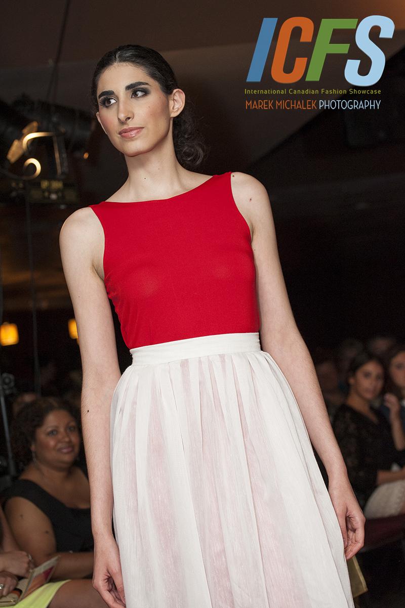 Photographer - International Canadian Fashion Showcase - Marek Michalek_26 copy.jpg