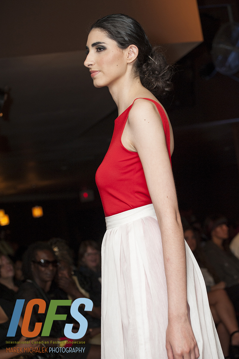 Photographer - International Canadian Fashion Showcase - Marek Michalek_27 copy.jpg