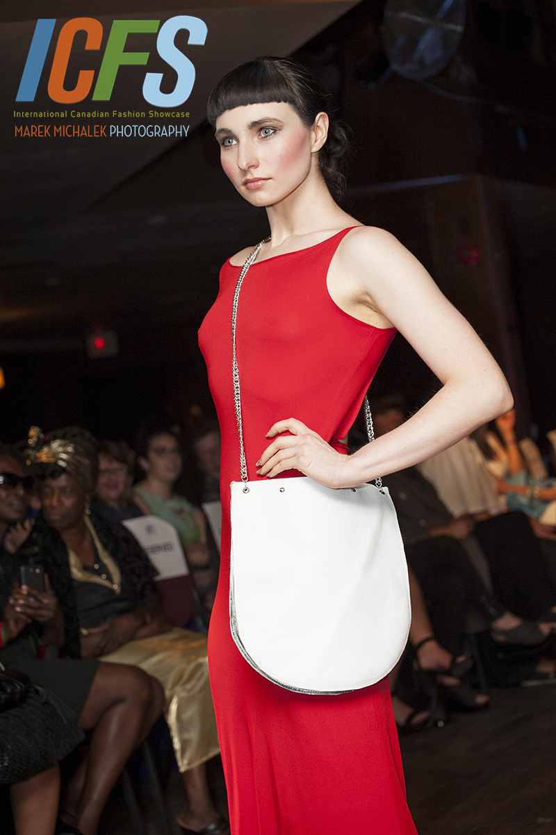Photographer - International Canadian Fashion Showcase - Marek Michalek_28.jpg
