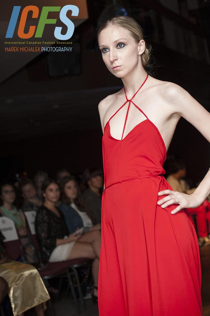Photographer - International Canadian Fashion Showcase - Marek Michalek_31.jpg