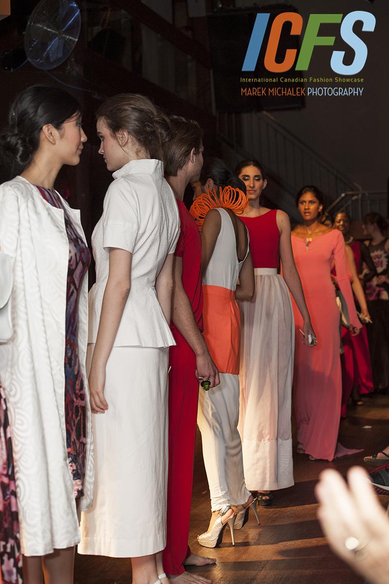 Photographer - International Canadian Fashion Showcase - Marek Michalek_36 copy.jpg