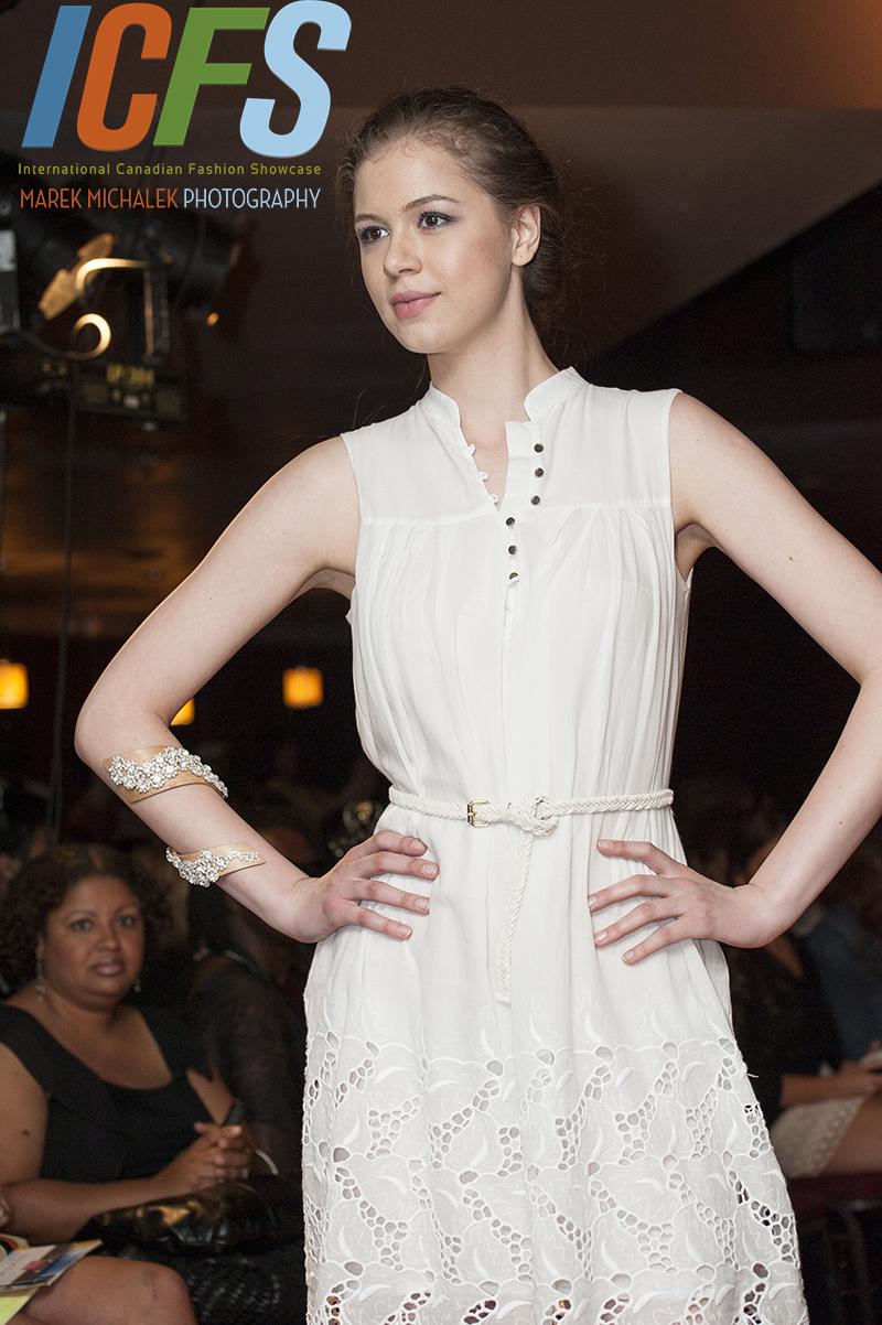 Photographer - International Canadian Fashion Showcase - Marek Michalek_40 copy.jpg