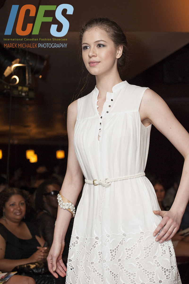 Photographer - International Canadian Fashion Showcase - Marek Michalek_41 copy.jpg