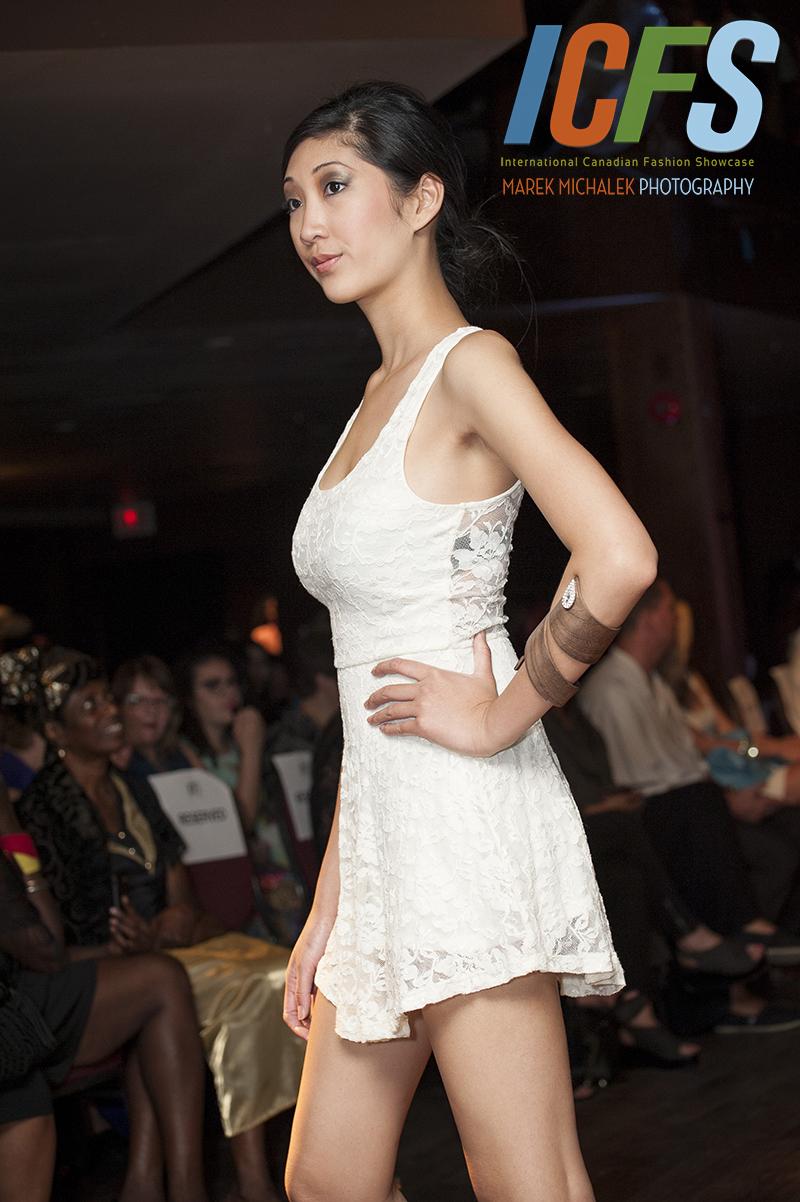 Photographer - International Canadian Fashion Showcase - Marek Michalek_49.jpg