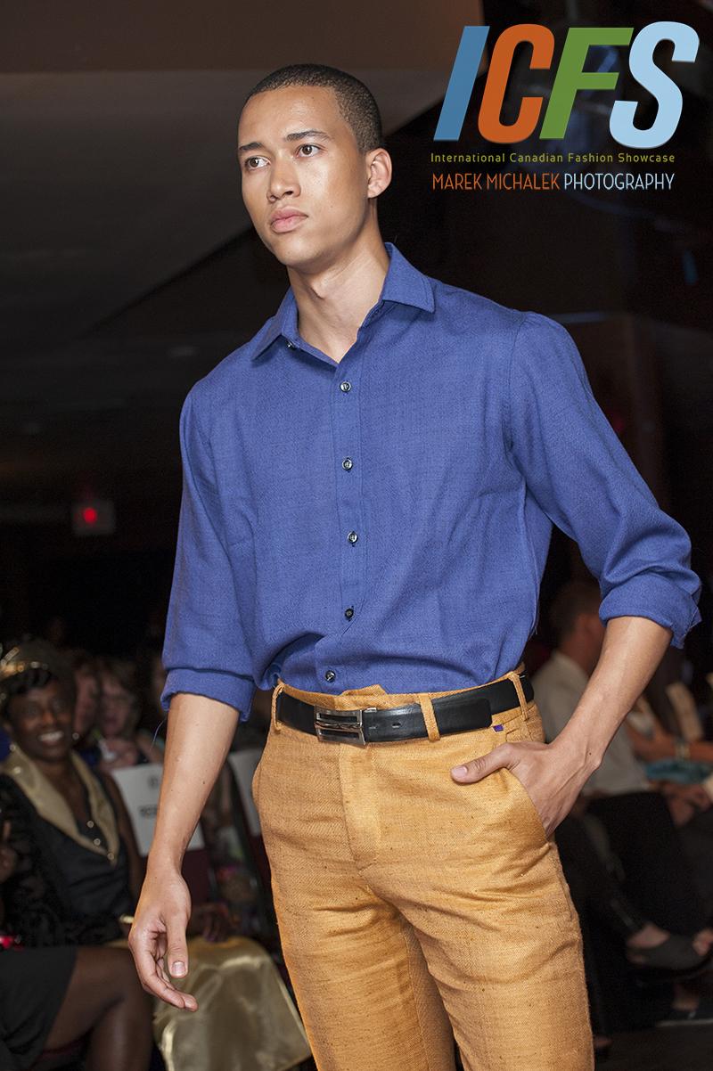 Photographer - International Canadian Fashion Showcase - Marek Michalek_56.jpg
