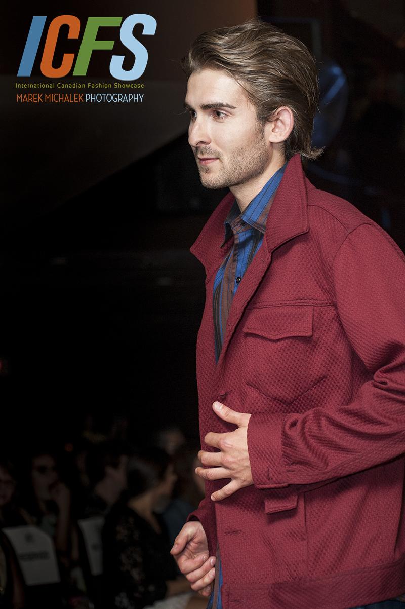 Photographer - International Canadian Fashion Showcase - Marek Michalek_58.jpg