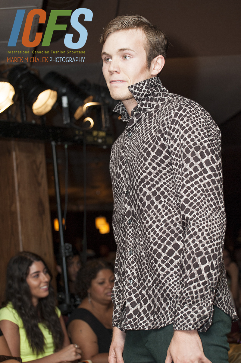 Photographer - International Canadian Fashion Showcase - Marek Michalek_57.jpg
