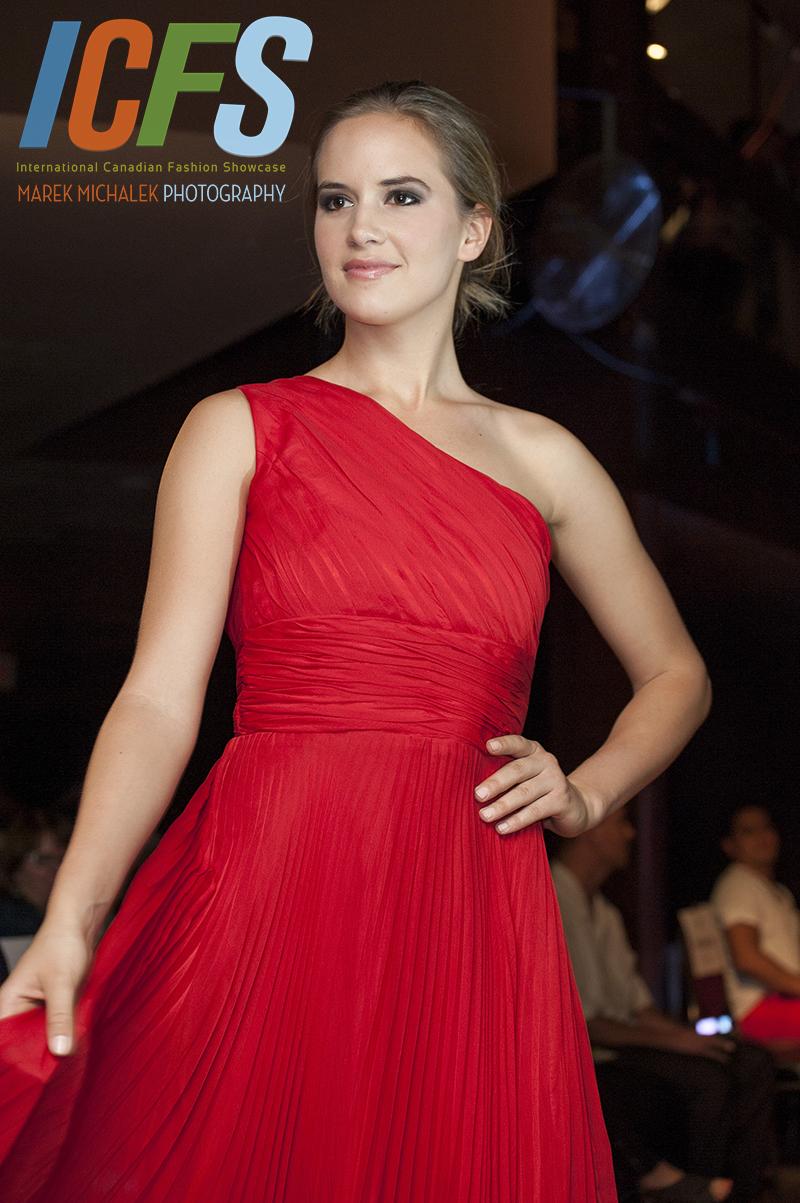 Photographer - International Canadian Fashion Showcase - Marek Michalek_64 copy.jpg