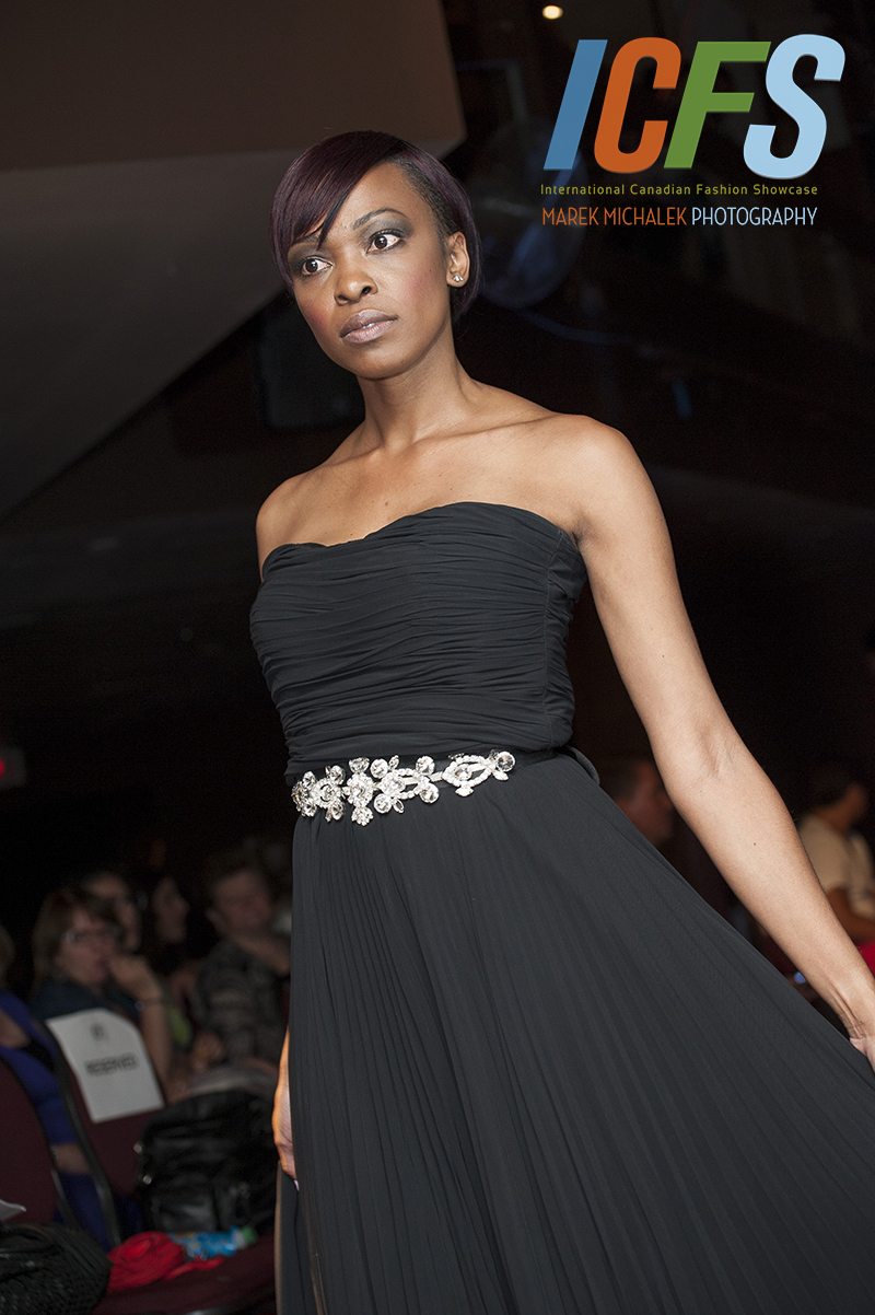 Photographer - International Canadian Fashion Showcase - Marek Michalek_68 copy.jpg