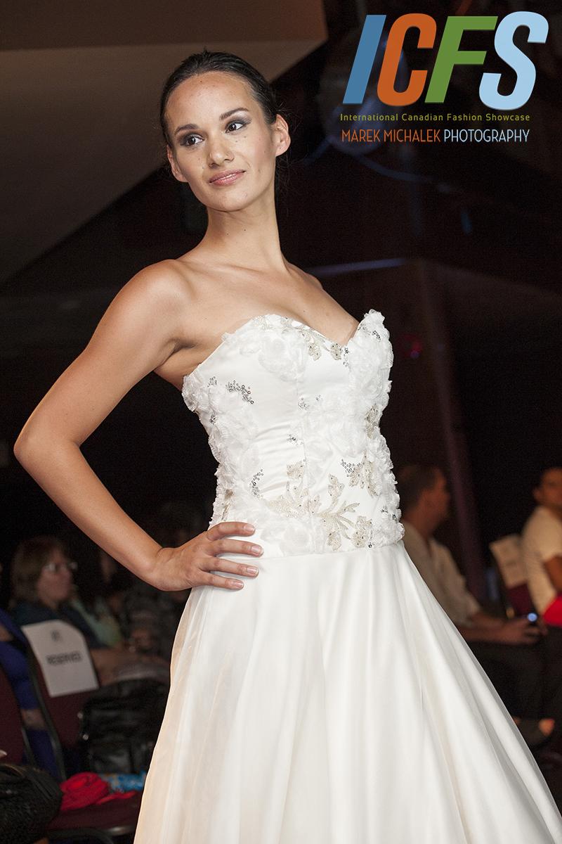 Photographer - International Canadian Fashion Showcase - Marek Michalek_73.jpg
