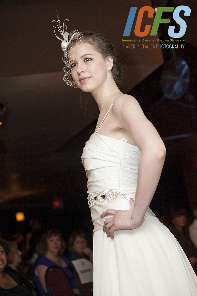 Photographer - International Canadian Fashion Showcase - Marek Michalek_78.jpg