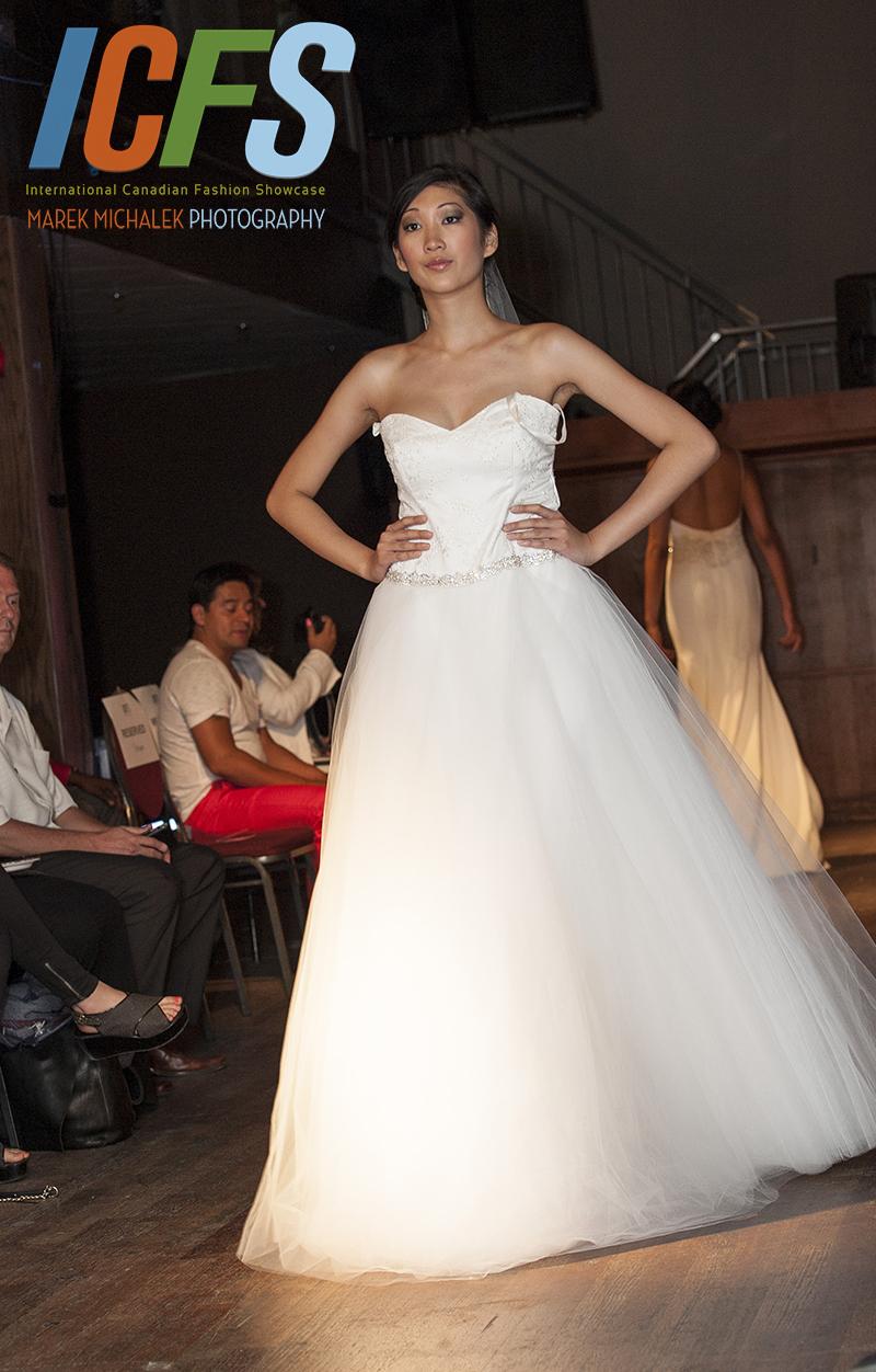 Photographer - International Canadian Fashion Showcase - Marek Michalek_81.jpg