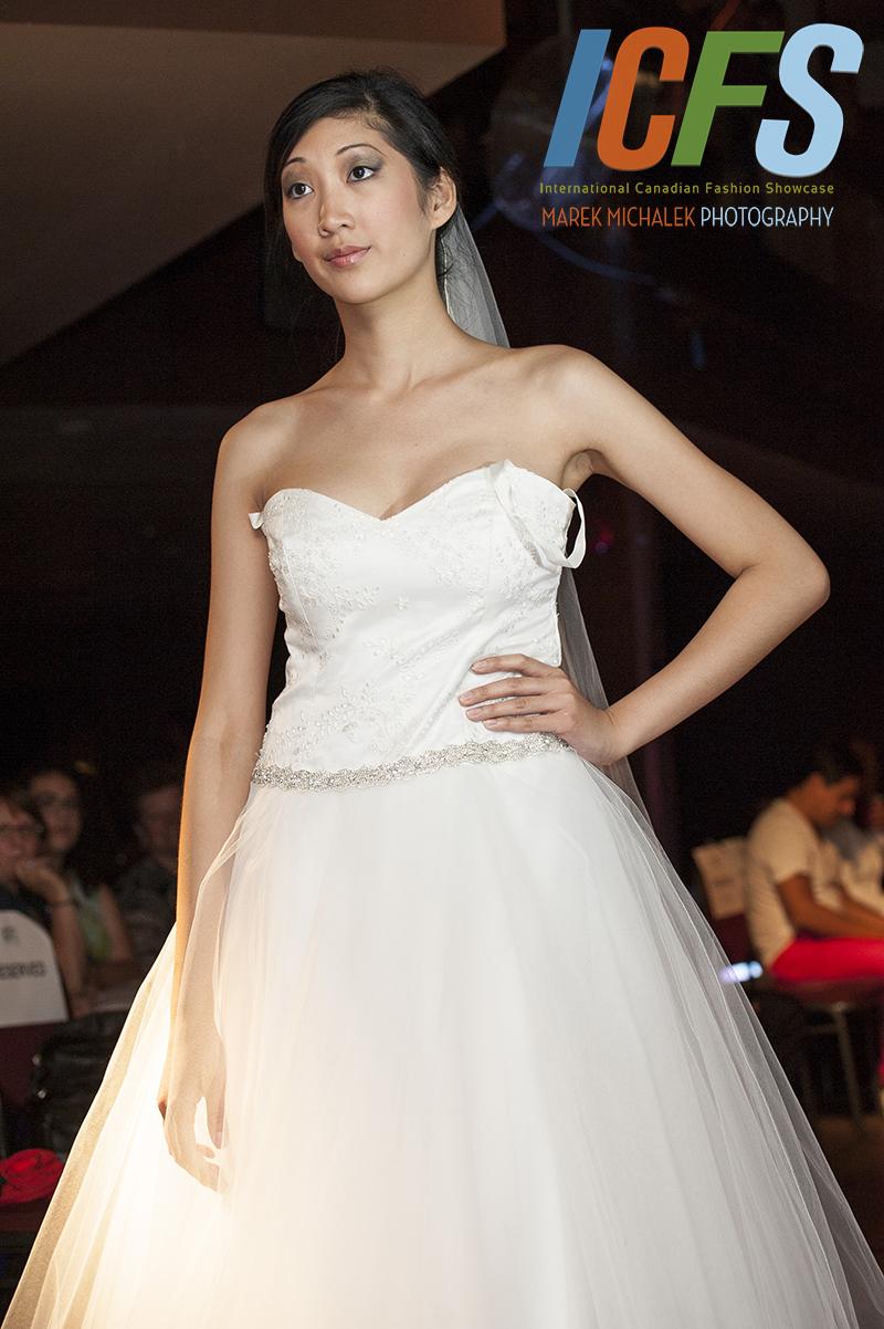 Photographer - International Canadian Fashion Showcase - Marek Michalek_82.jpg