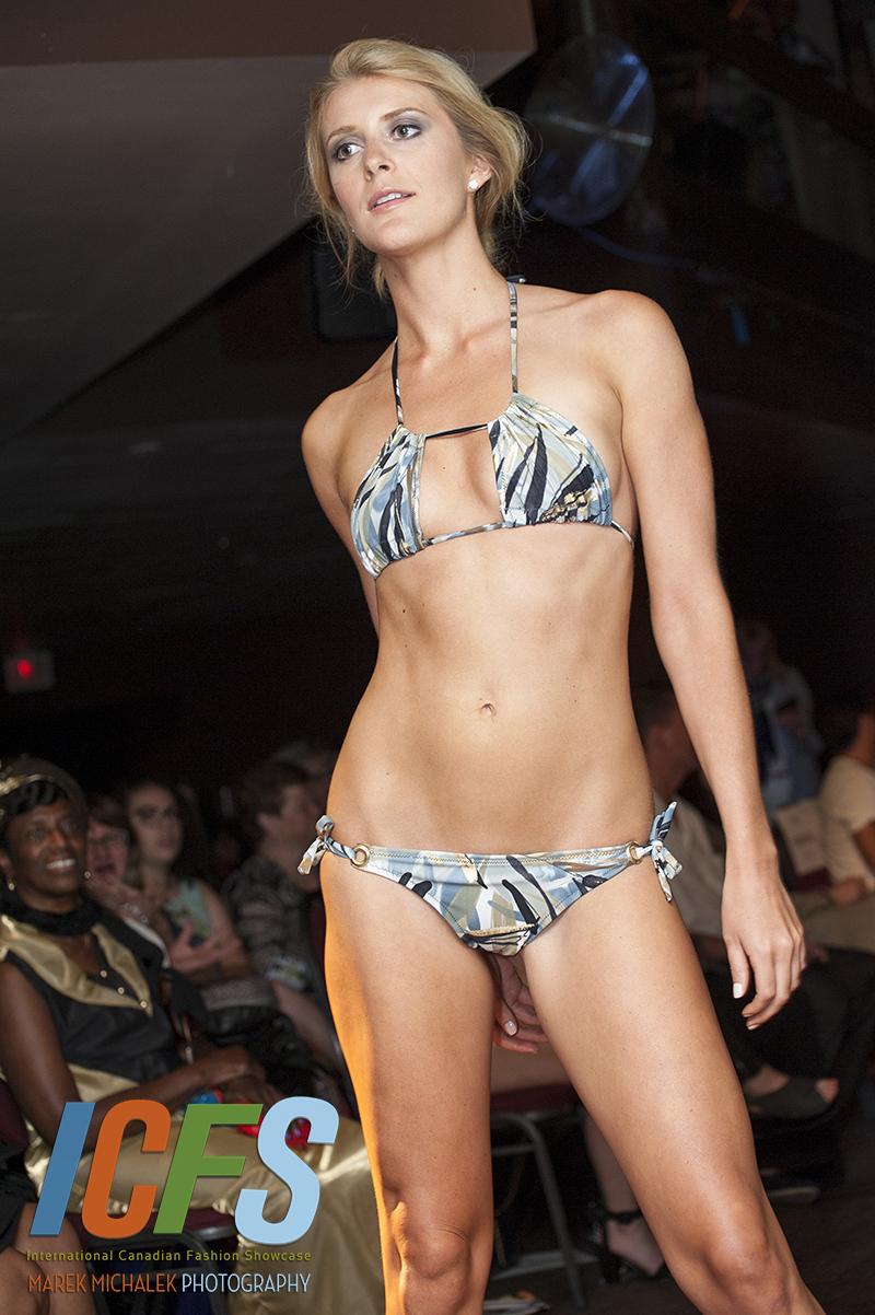 Photographer - International Canadian Fashion Showcase - Marek Michalek_95 copy.jpg
