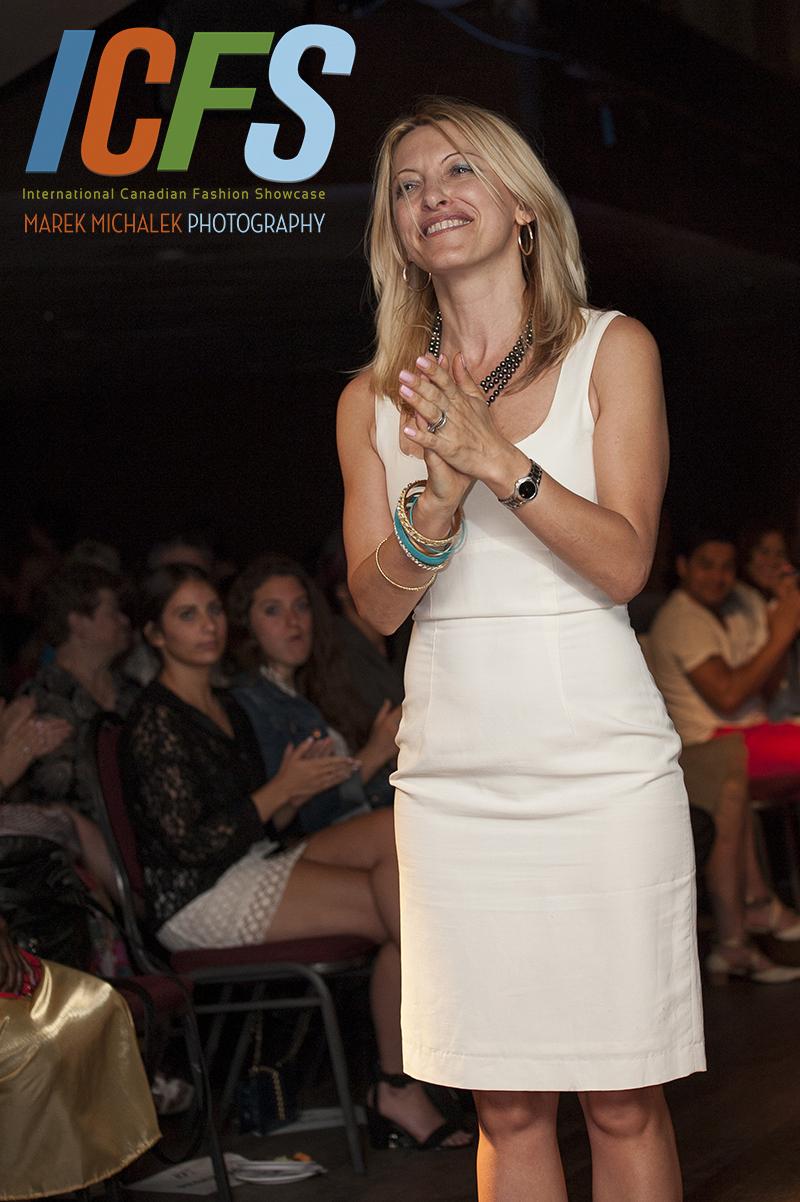 Photographer - International Canadian Fashion Showcase - Marek Michalek_112.jpg