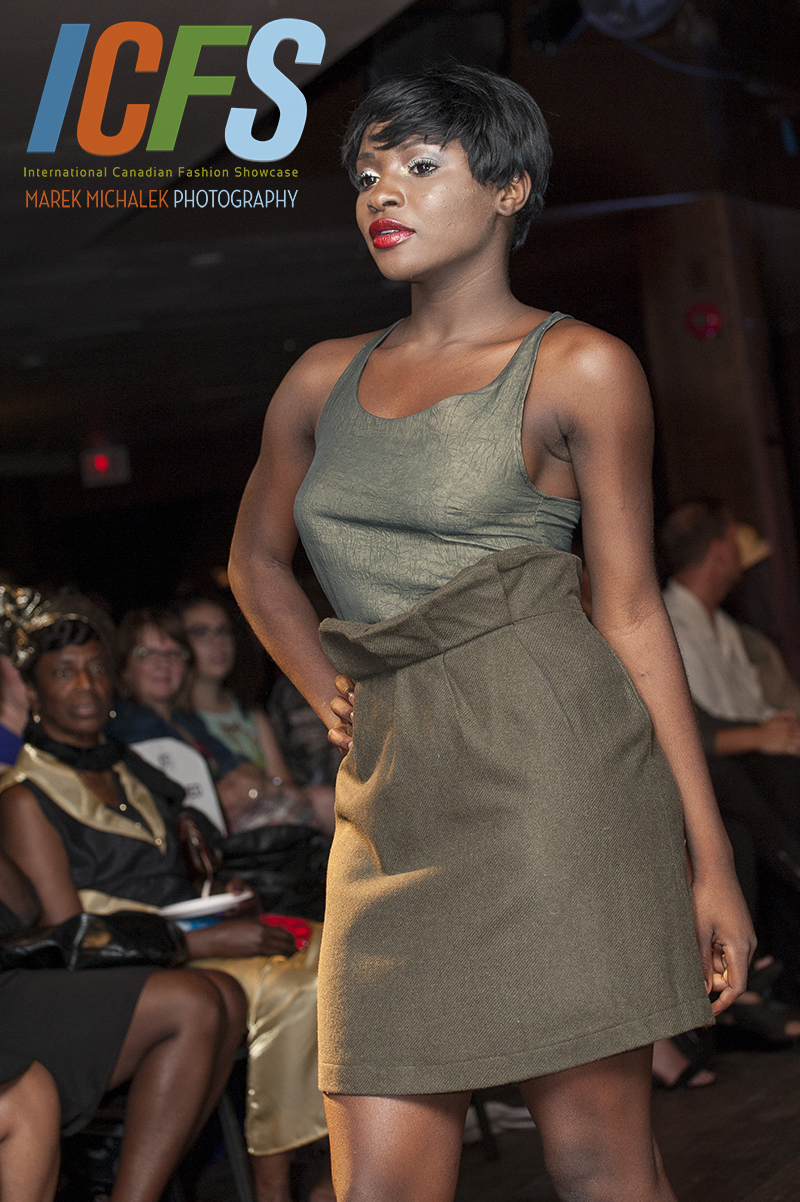 Photographer - International Canadian Fashion Showcase - Marek Michalek_115.jpg