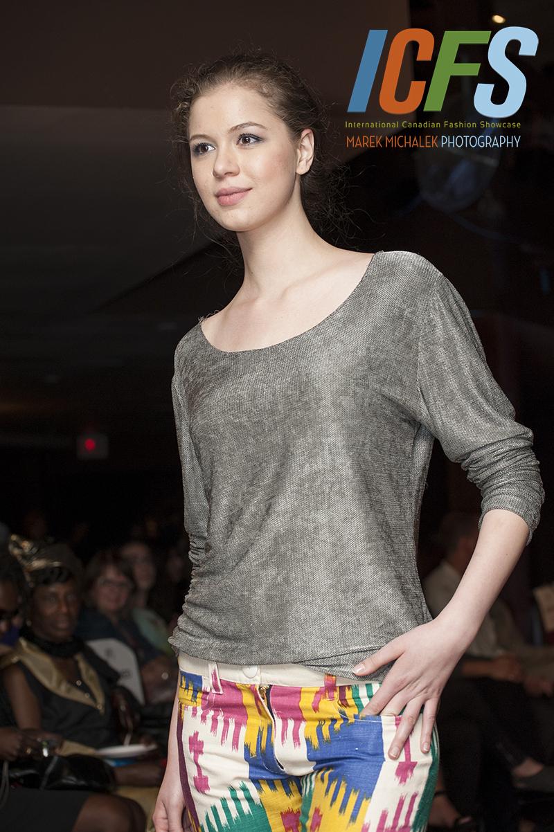 Photographer - International Canadian Fashion Showcase - Marek Michalek_116.jpg