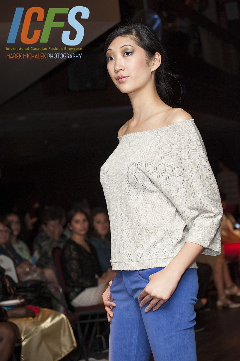 Photographer - International Canadian Fashion Showcase - Marek Michalek_118.jpg