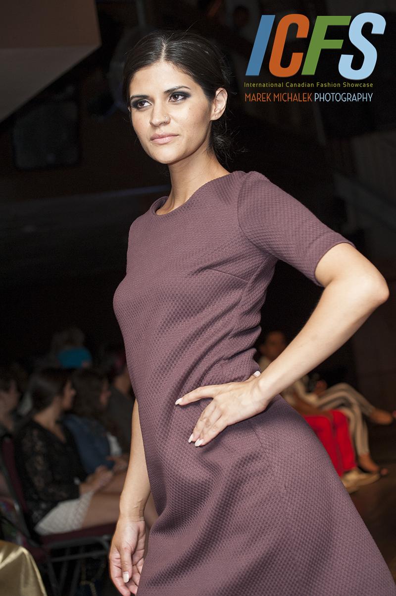 Photographer - International Canadian Fashion Showcase - Marek Michalek_120.jpg