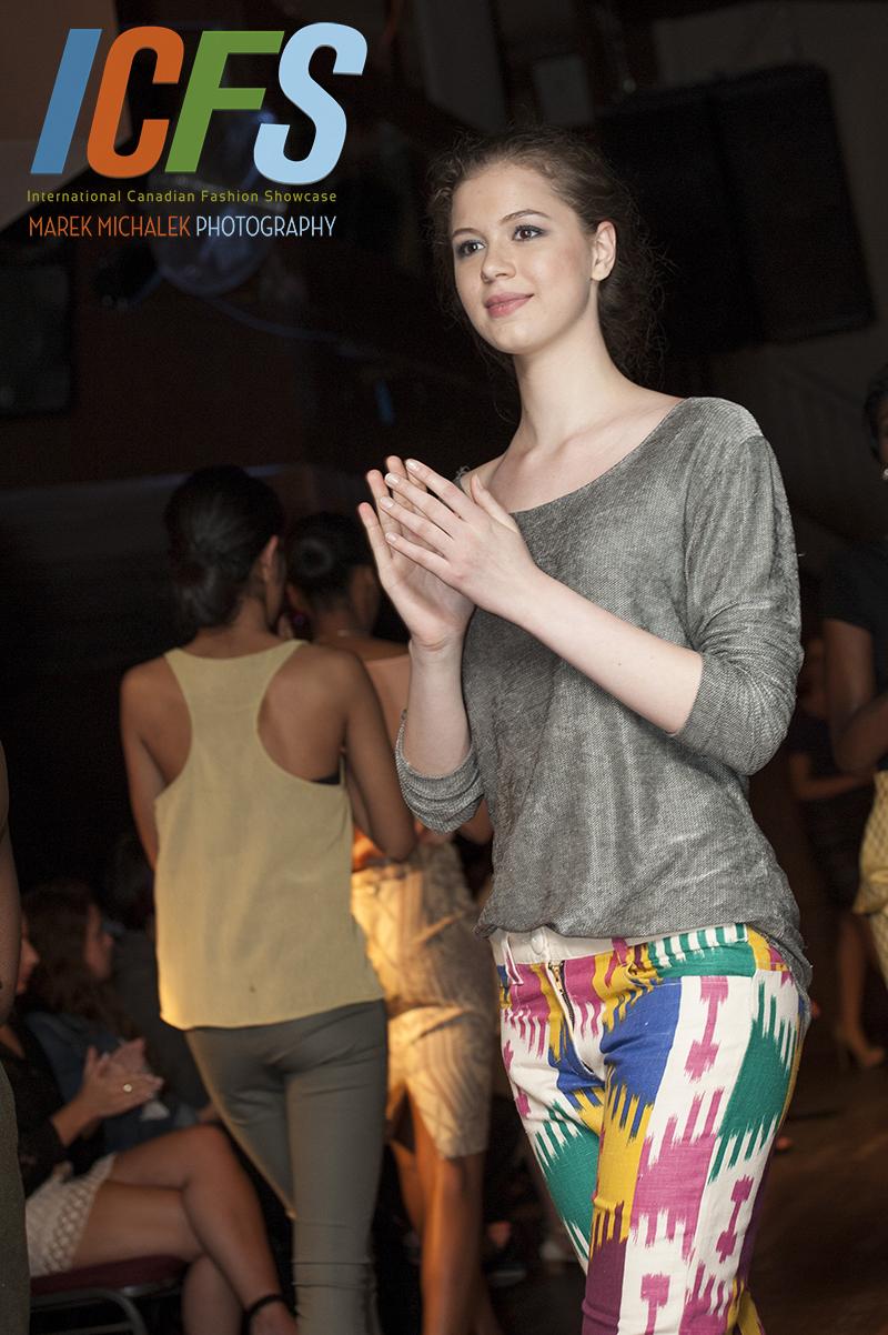 Photographer - International Canadian Fashion Showcase - Marek Michalek_126 copy.jpg