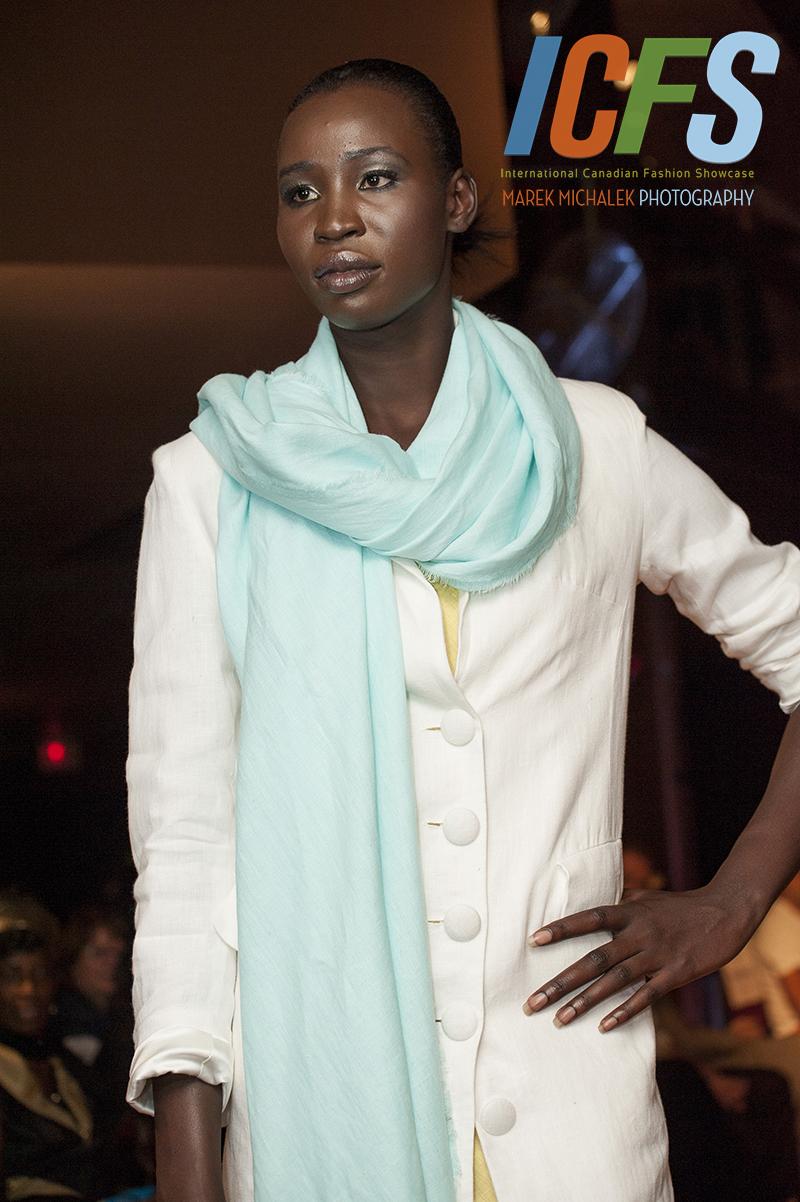 Photographer - International Canadian Fashion Showcase - Marek Michalek_130 copy.jpg