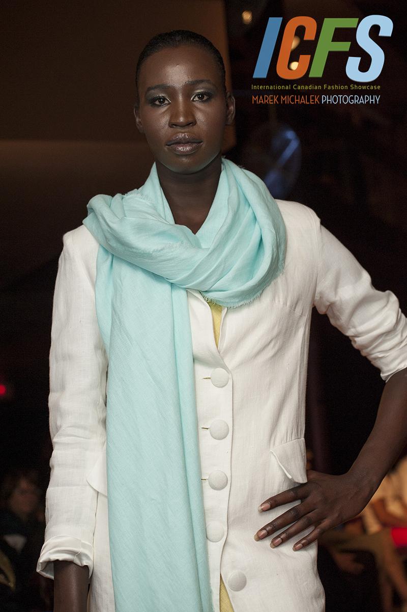 Photographer - International Canadian Fashion Showcase - Marek Michalek_131 copy.jpg