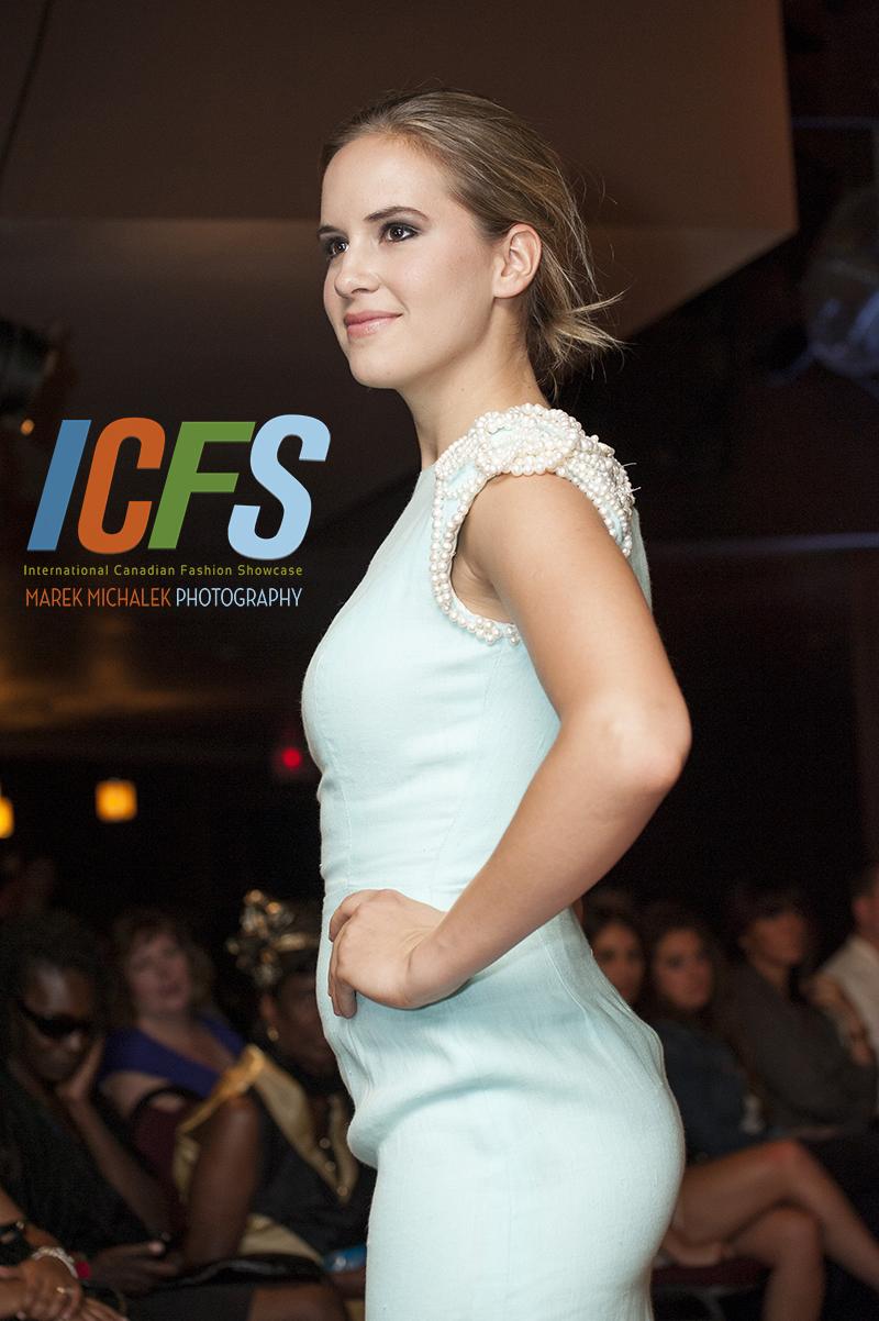 Photographer - International Canadian Fashion Showcase - Marek Michalek_140.jpg