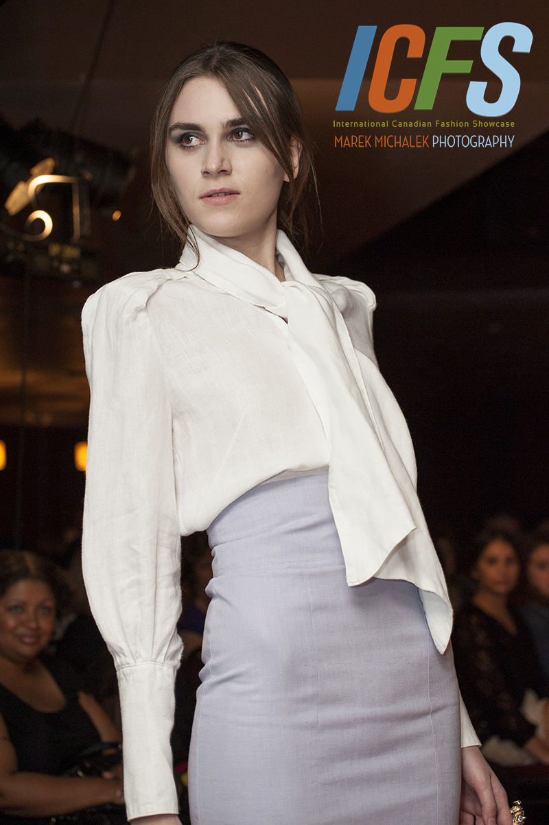 Photographer - International Canadian Fashion Showcase - Marek Michalek_142.jpg