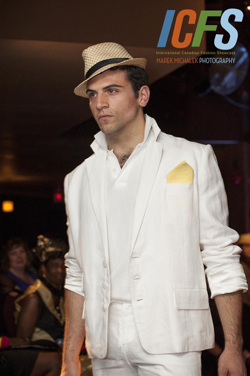 Photographer - International Canadian Fashion Showcase - Marek Michalek_145.jpg