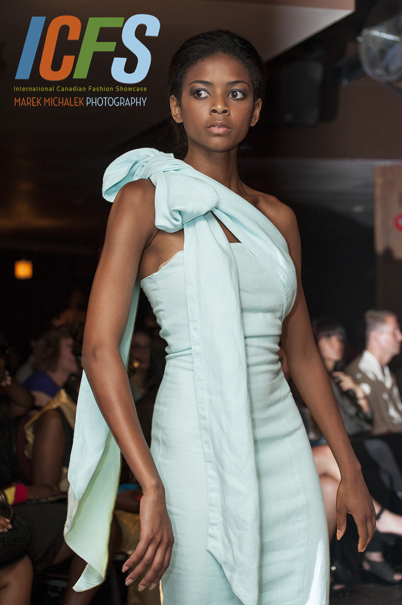 Photographer - International Canadian Fashion Showcase - Marek Michalek_147.jpg