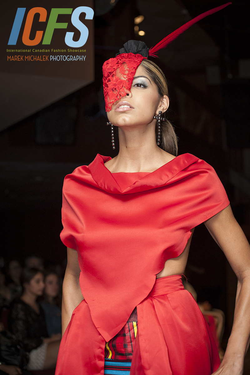 Photographer - International Canadian Fashion Showcase - Marek Michalek_149.jpg
