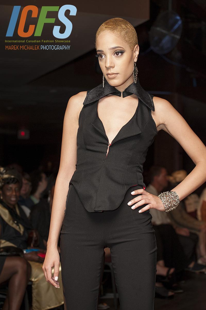 Photographer - International Canadian Fashion Showcase - Marek Michalek_152.jpg