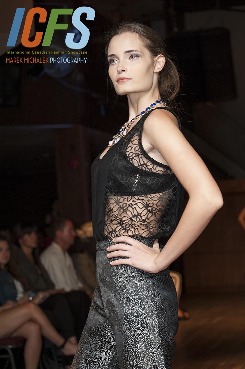 Photographer - International Canadian Fashion Showcase - Marek Michalek_154.jpg