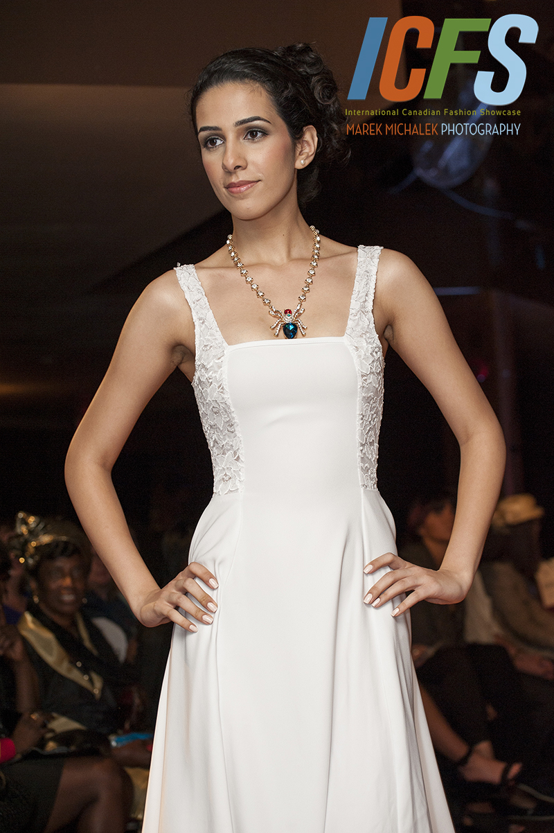 Photographer - International Canadian Fashion Showcase - Marek Michalek_157.jpg