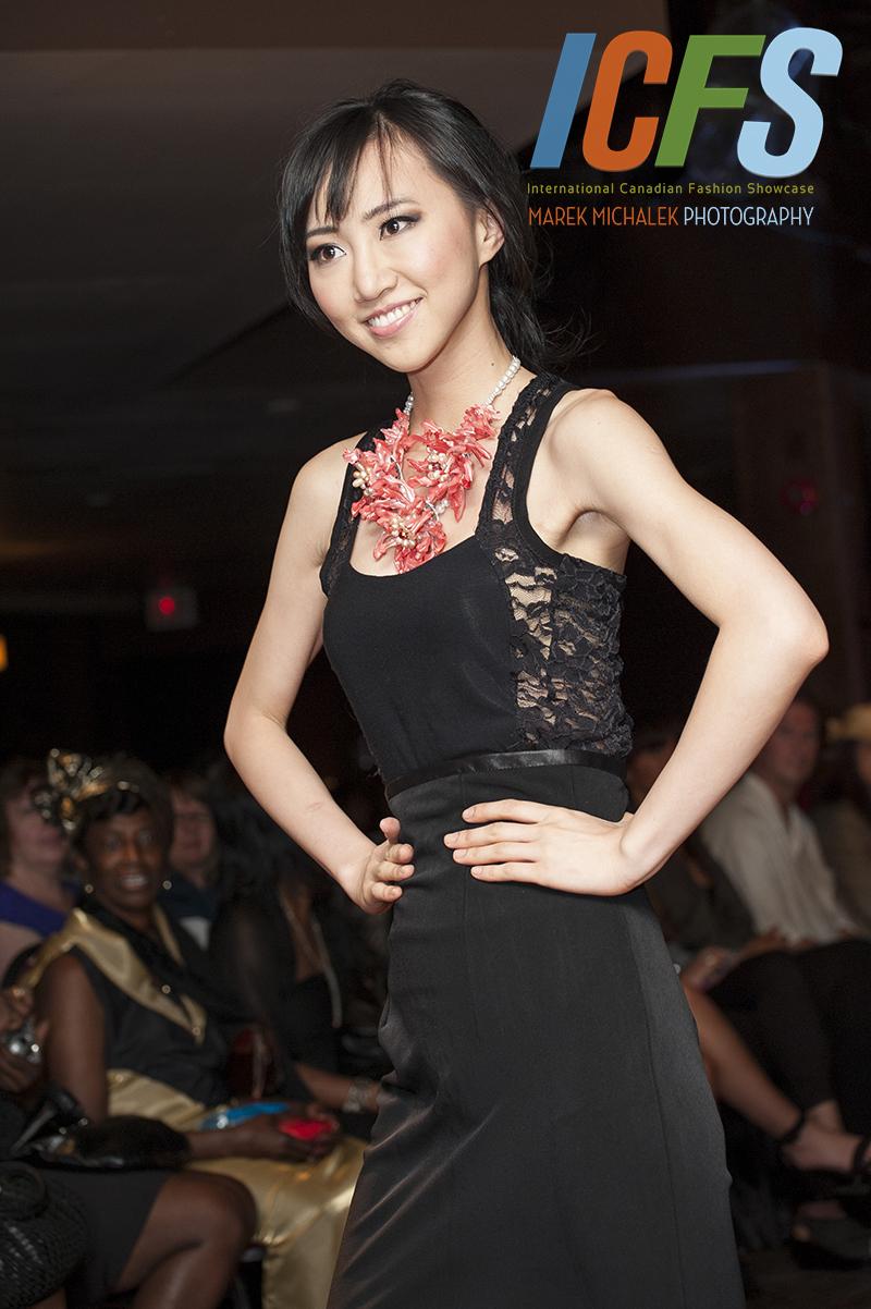 Photographer - International Canadian Fashion Showcase - Marek Michalek_159.jpg