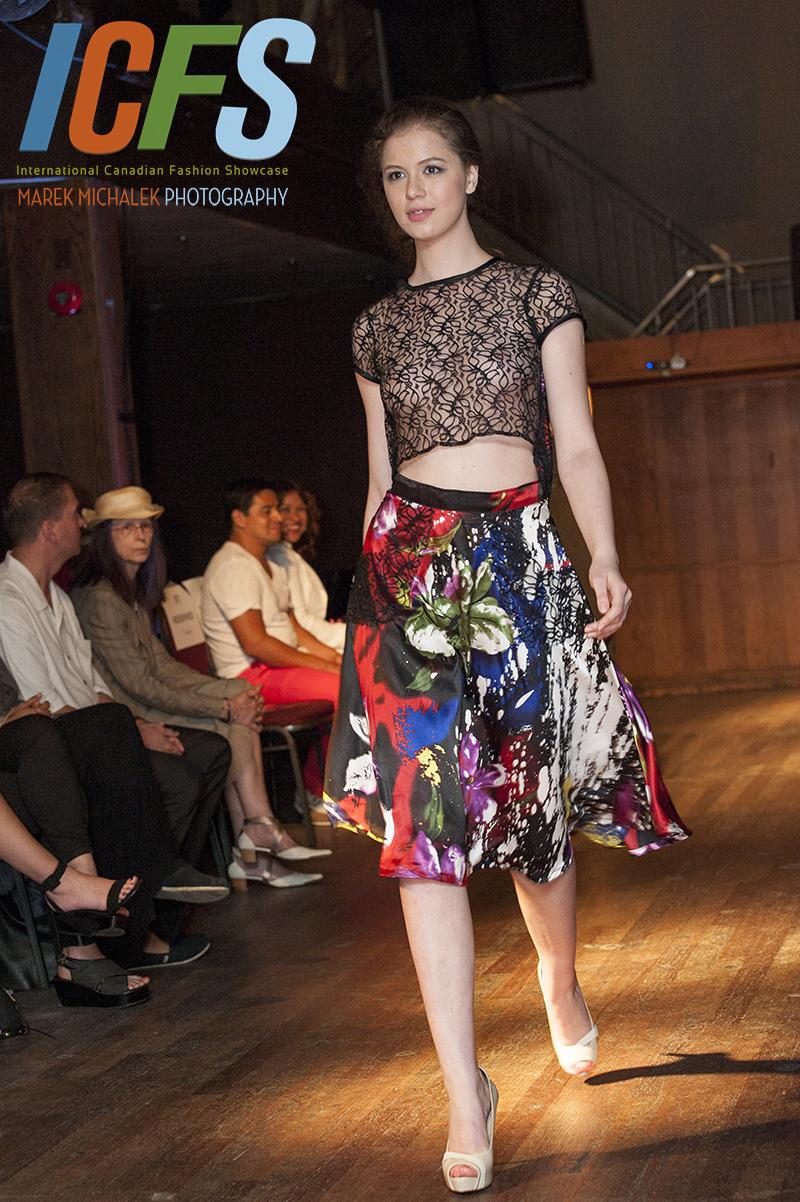 Photographer - International Canadian Fashion Showcase - Marek Michalek_160.jpg